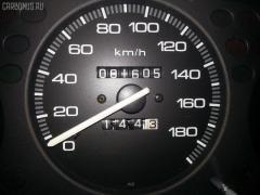 Спидометр Honda Partner EY7 D15B Фото 5