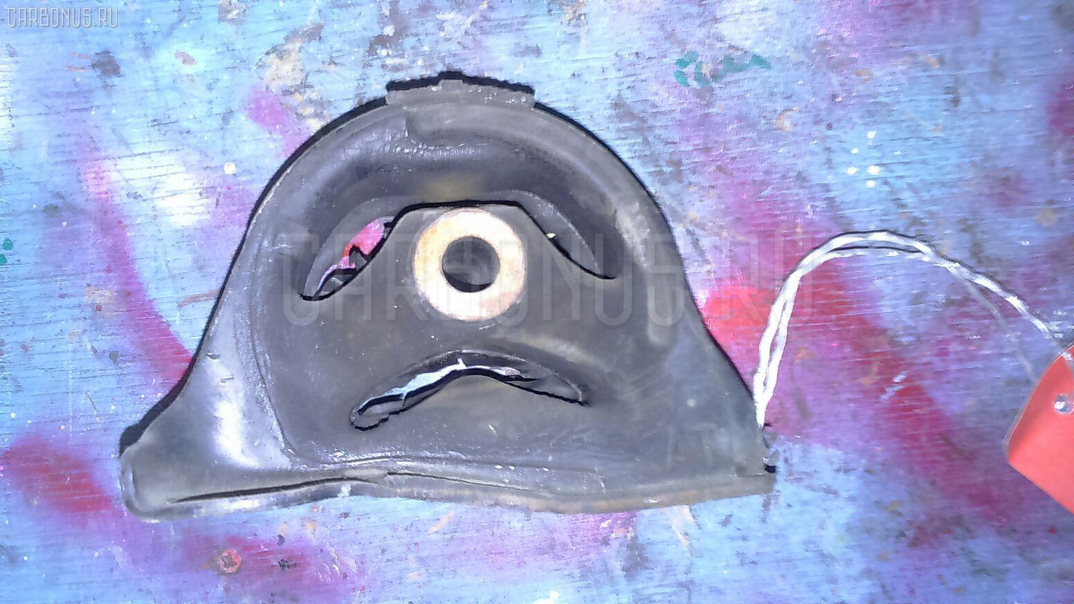 Подушка двигателя HONDA PARTNER EY7 D15B Фото 1