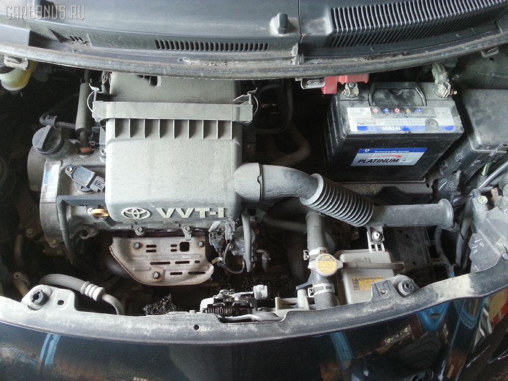 Стабилизатор TOYOTA VITZ SCP90 Фото 7