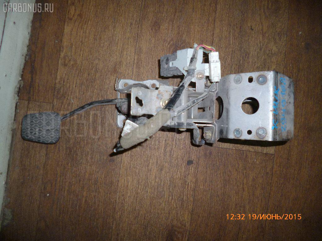 КПП механическая MAZDA ATENZA SPORT WAGON GY3W L3-VE. Фото 1