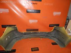 Бампер Mazda Atenza sport wagon GY3W Фото 5