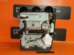 Блок управления климатконтроля Mazda Atenza sport wagon GY3W L3-VE Фото 1