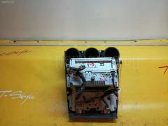 Блок управления климатконтроля Mazda Atenza sport wagon GY3W L3-VE Фото 3