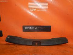 Обшивка багажника MAZDA ATENZA SPORT WAGON GY3W Фото 1