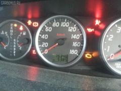 Радиатор кондиционера Nissan Primera wagon WRP12 QR25DD Фото 7