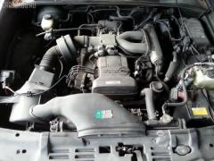 Крепление редуктора Toyota Crown JZS141 1JZ-GE Фото 3