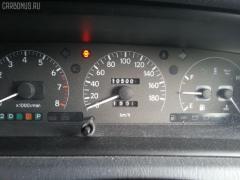 Крепление редуктора Toyota Crown JZS141 1JZ-GE Фото 5