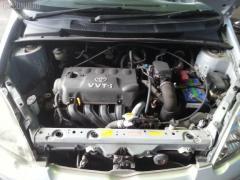 Спидометр Toyota Vitz NCP10 2NZ-FE Фото 4