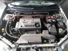 Подкрылок Mazda Familia s-wagon BJFW FS-ZE Фото 4