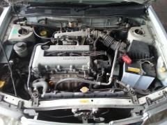 Защита двигателя NISSAN BLUEBIRD ENU14 SR18DE Фото 3