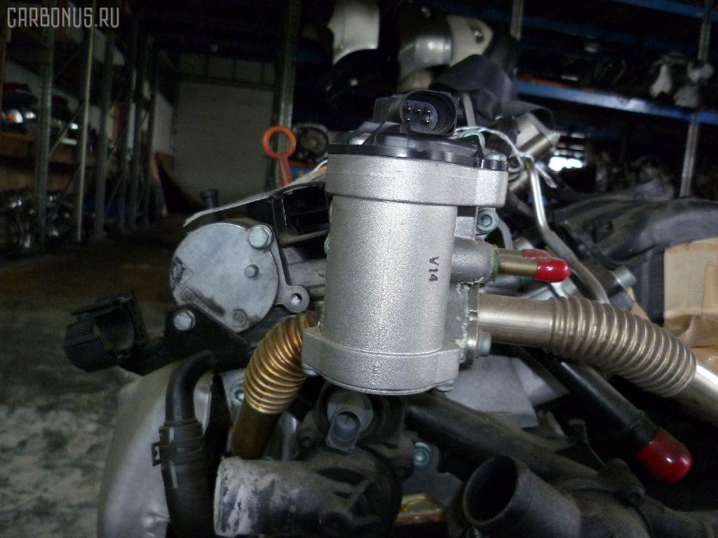 Двигатель VOLKSWAGEN GOLF V 1KBLP BLP Фото 10