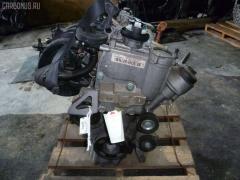 Двигатель VOLKSWAGEN GOLF V 1KBLP BLP Фото 7