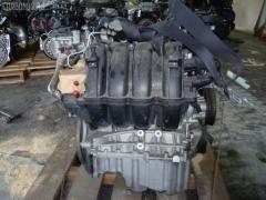 Двигатель VOLKSWAGEN GOLF V 1KBLP BLP Фото 8