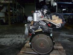 Двигатель VOLKSWAGEN GOLF V 1KBLP BLP Фото 9
