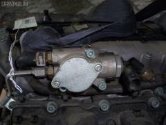 Двигатель VOLKSWAGEN GOLF V 1KBLP BLP Фото 11