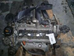 Двигатель VOLKSWAGEN GOLF V 1KBLP BLP Фото 13