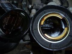 Двигатель VOLKSWAGEN GOLF V 1KBLP BLP Фото 14