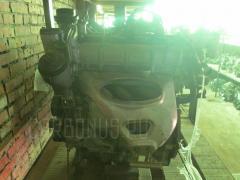 Двигатель VOLKSWAGEN GOLF V 1KBLP BLP Фото 4