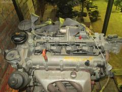 Двигатель VOLKSWAGEN GOLF V 1KBLP BLP Фото 5