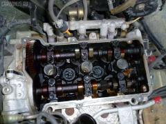 Двигатель Daihatsu Max L950S EF-DET Фото 2