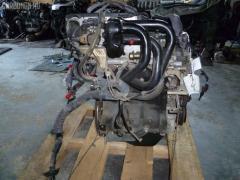 Двигатель Daihatsu Max L950S EF-DET Фото 7