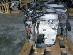Двигатель Daihatsu Max L950S EF-DET Фото 9