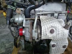 Двигатель Daihatsu Max L950S EF-DET Фото 11