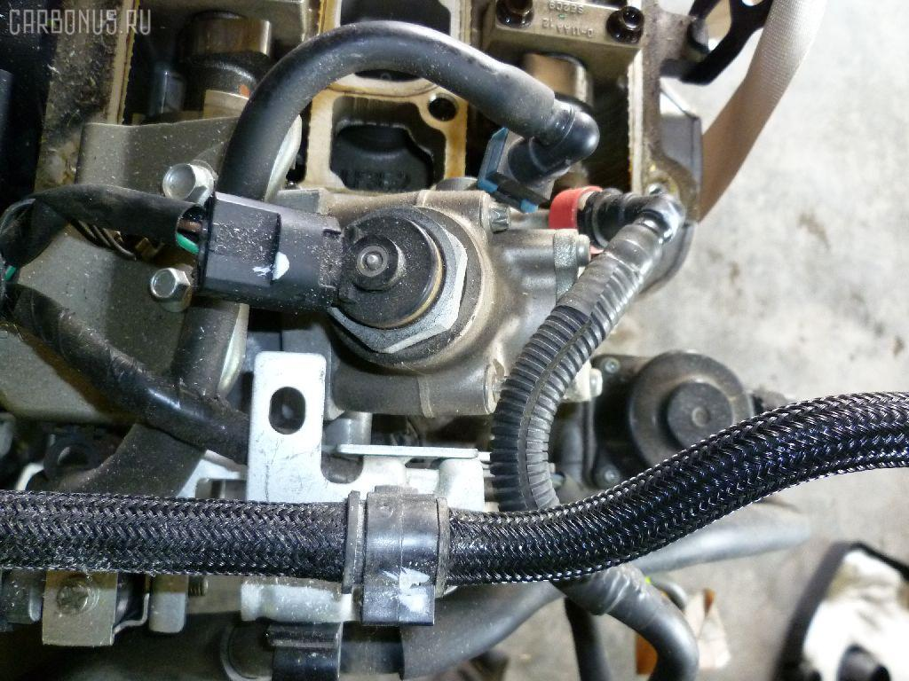 Двигатель MAZDA BIANTE CCEFW LF-VD Фото 3