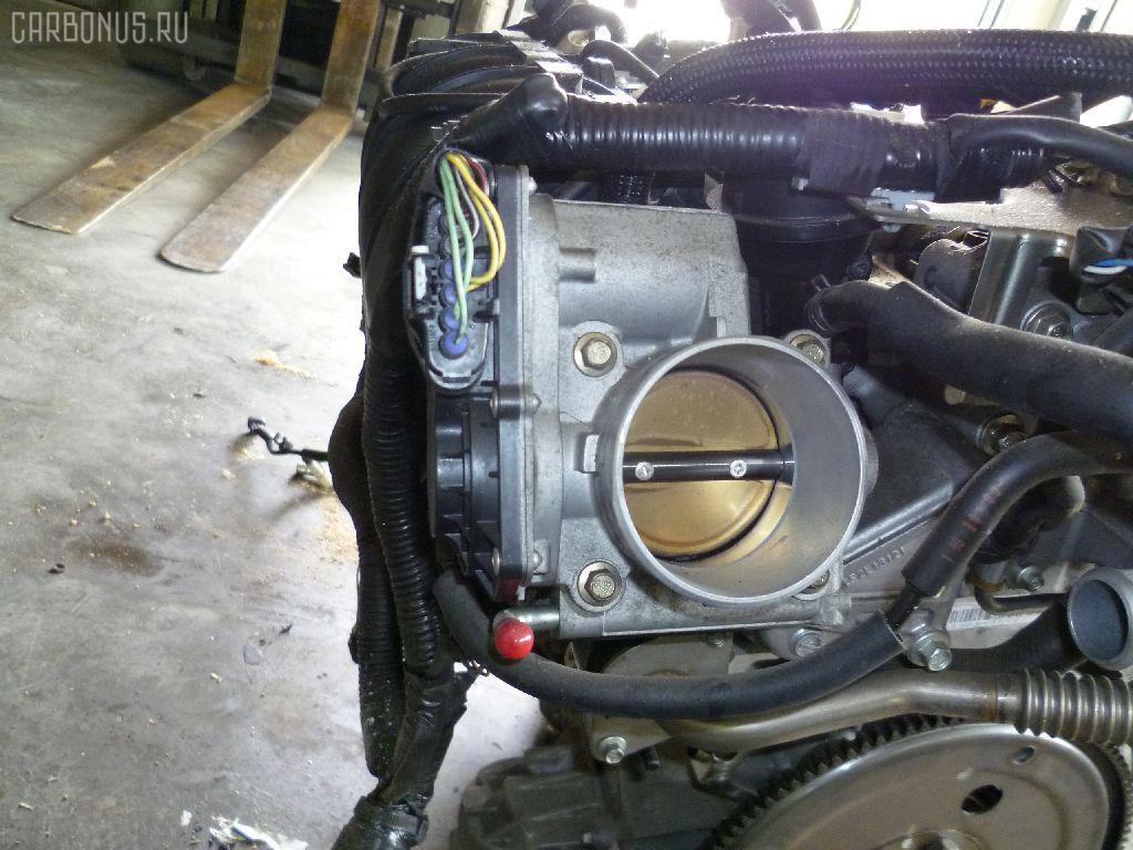 Двигатель MAZDA BIANTE CCEFW LF-VD Фото 5