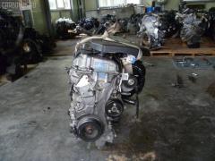 Двигатель Mazda Biante CCEFW LF-VD Фото 8