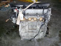 Двигатель Mazda Biante CCEFW LF-VD Фото 9
