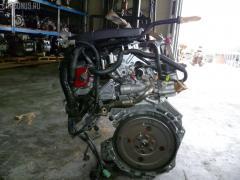 Двигатель Mazda Biante CCEFW LF-VD Фото 10