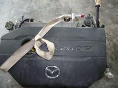 Двигатель Mazda Biante CCEFW LF-VD Фото 12