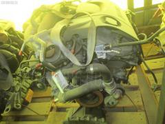 Двигатель JAGUAR S-TYPE J01FD FB Фото 2