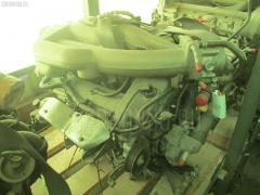Двигатель Jaguar S-type J01FD FB Фото 3