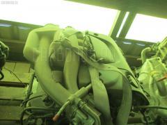 Двигатель JAGUAR S-TYPE J01FD FB Фото 4