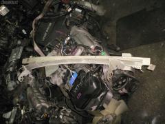 Жесткость бампера Nissan Sunny FB15 Фото 1
