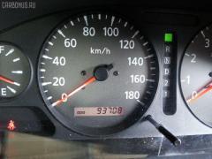 Радиатор кондиционера Nissan Sunny FB15 QG15DE Фото 6