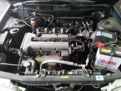 Глушитель Nissan Avenir W10 SR18DE Фото 3