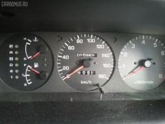 Глушитель Nissan Avenir W10 SR18DE Фото 5