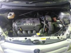 Мотор привода дворников TOYOTA IST NCP60 Фото 3