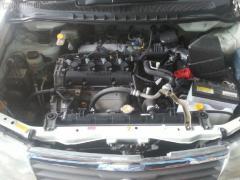Влагоотделитель Nissan Liberty RM12 QR20DE Фото 4