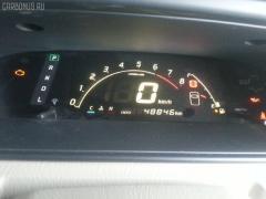 Влагоотделитель Nissan Liberty RM12 QR20DE Фото 6