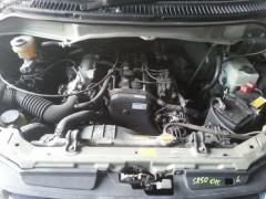 Влагоотделитель Toyota Lite ace noah SR50G 3S-FE Фото 3