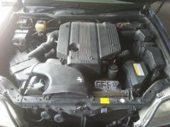 Крышка багажника Toyota Crown JZS175 Фото 5