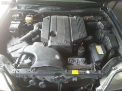 Стоп Toyota Crown JZS175 Фото 4