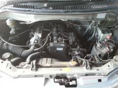 Тяга реактивная Toyota Lite ace noah SR40G Фото 3