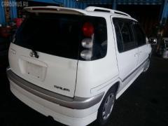 Стоп Toyota Raum EXZ10 Фото 6
