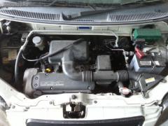 Шланг кондиционера Suzuki Wagon r solio MA34S M13A Фото 3