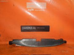 Защита бампера Mitsubishi Airtrek CU4W Фото 1